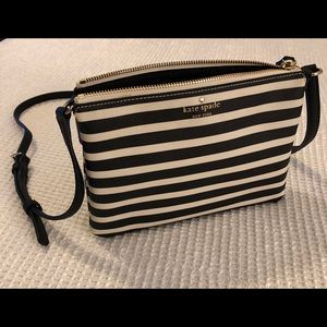 Kate Spade♠️ Cross Body Bag